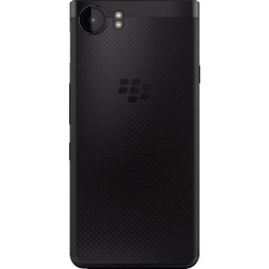 BlackBerry Blackberry Keyone  Black Edıtıon 64Gb Renkli